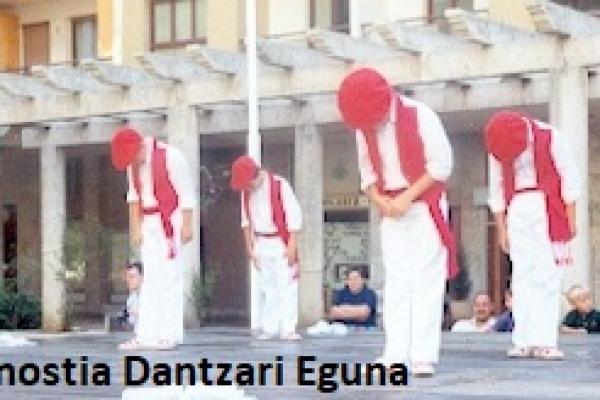 dantza-txiki-200512C23AD5-FC48-1493-30ED-788183809FB4.jpg