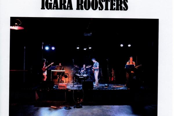 igara-roosters-band3BB6781F-26CC-6802-2BBD-23BA8109FBC4.jpg