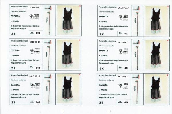 zozketa-tiket1435B714-5BB4-17C8-5A82-CD0411B439B4.jpg